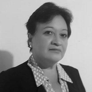 Beatriz Moreno GarcíaADMINISTRACIÓN