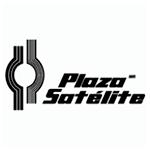 plazasat